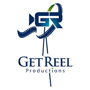 Get Reel Productions