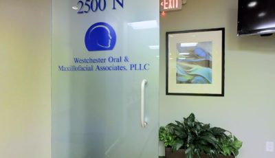 Westchester Oral and Maxillofacial Associates 3D Model